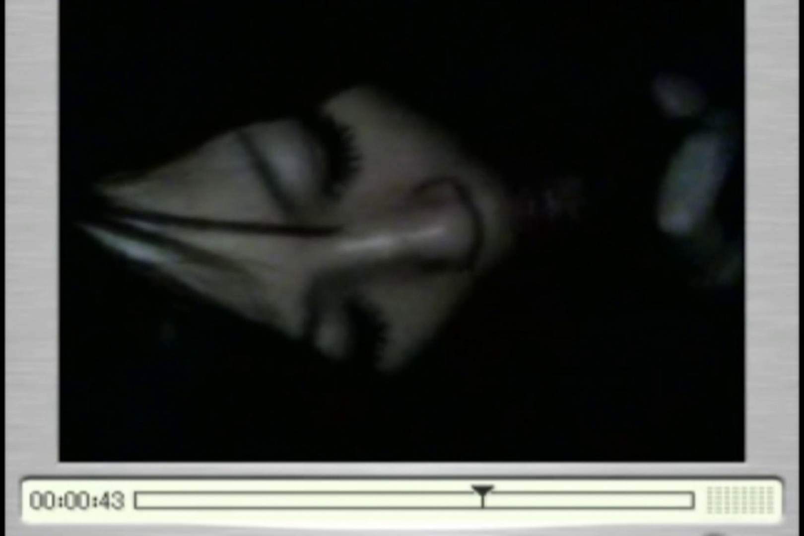 Shigeruのアルバム オマンコ 隠し撮りオマンコ動画紹介 84PIX 3