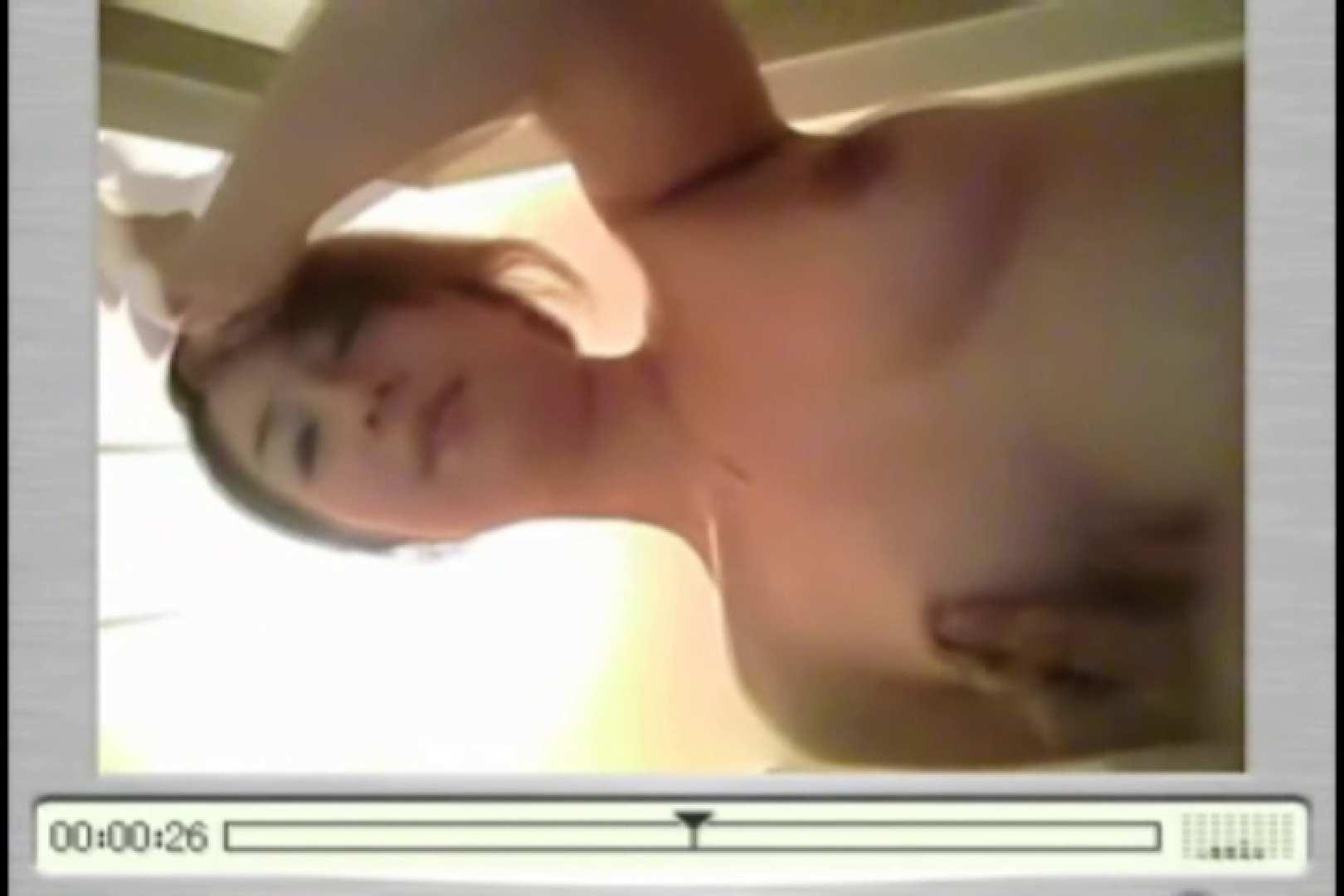 Shigeruのアルバム 熟女 | マンコ満開  84PIX 17