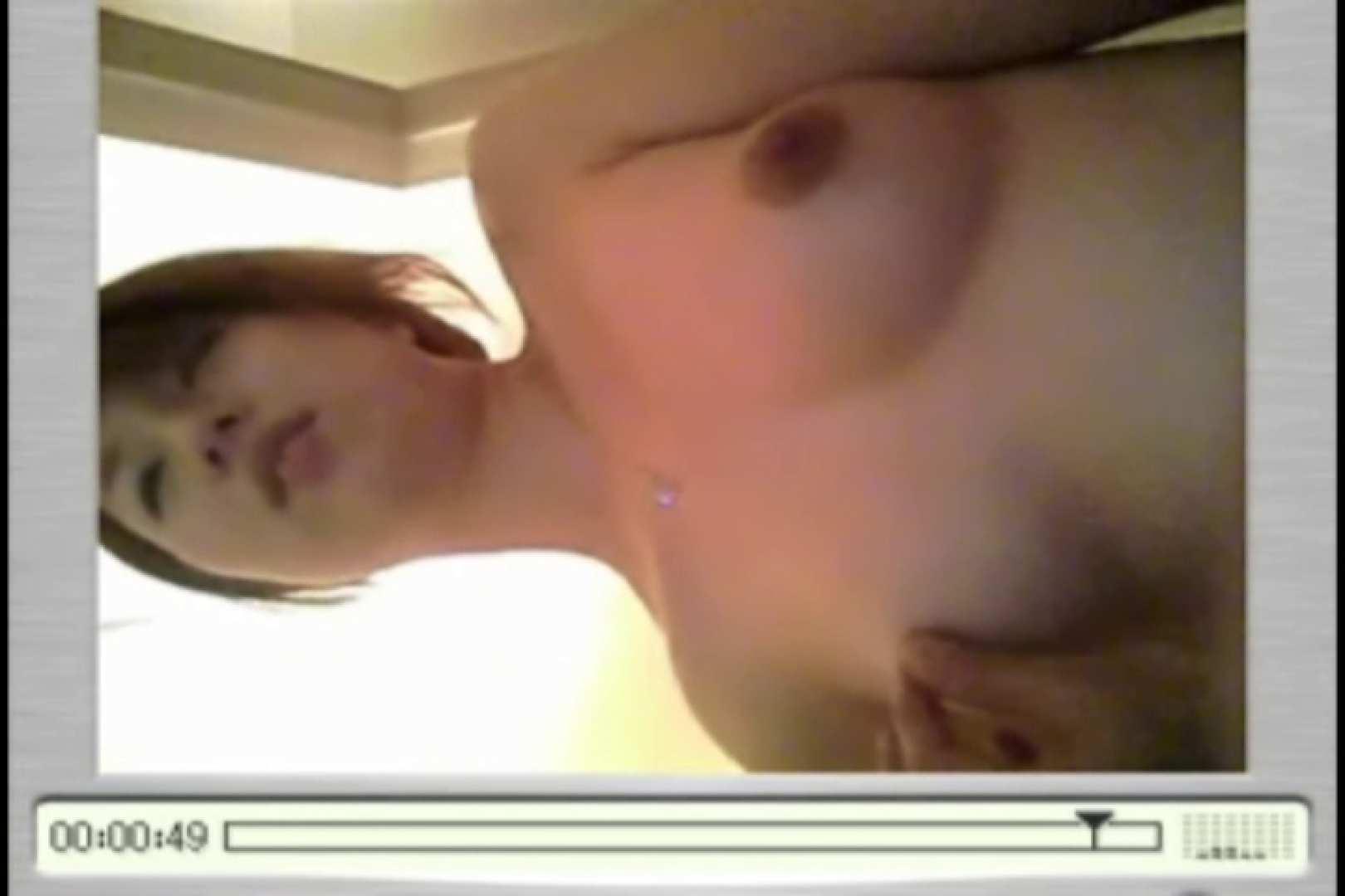 Shigeruのアルバム 盗撮 エロ無料画像 84PIX 18