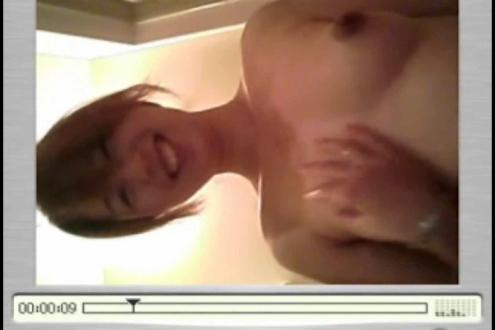 Shigeruのアルバム 熟女 | マンコ満開  84PIX 21
