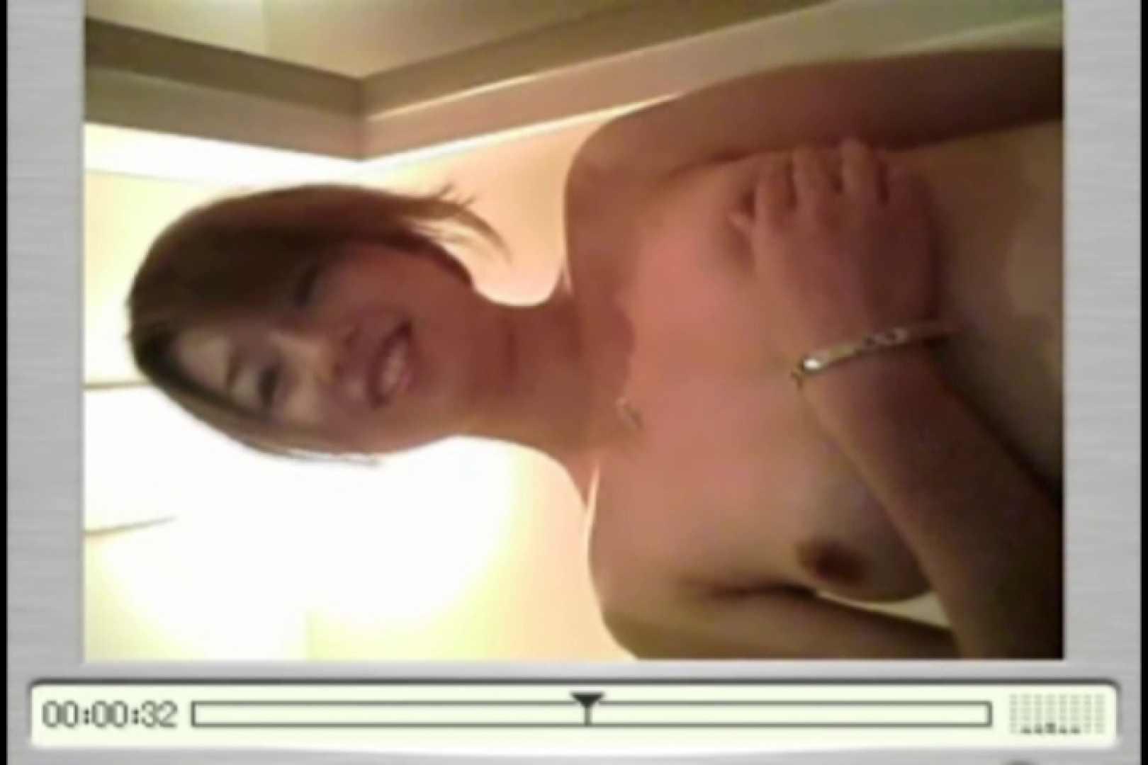 Shigeruのアルバム 盗撮 エロ無料画像 84PIX 22