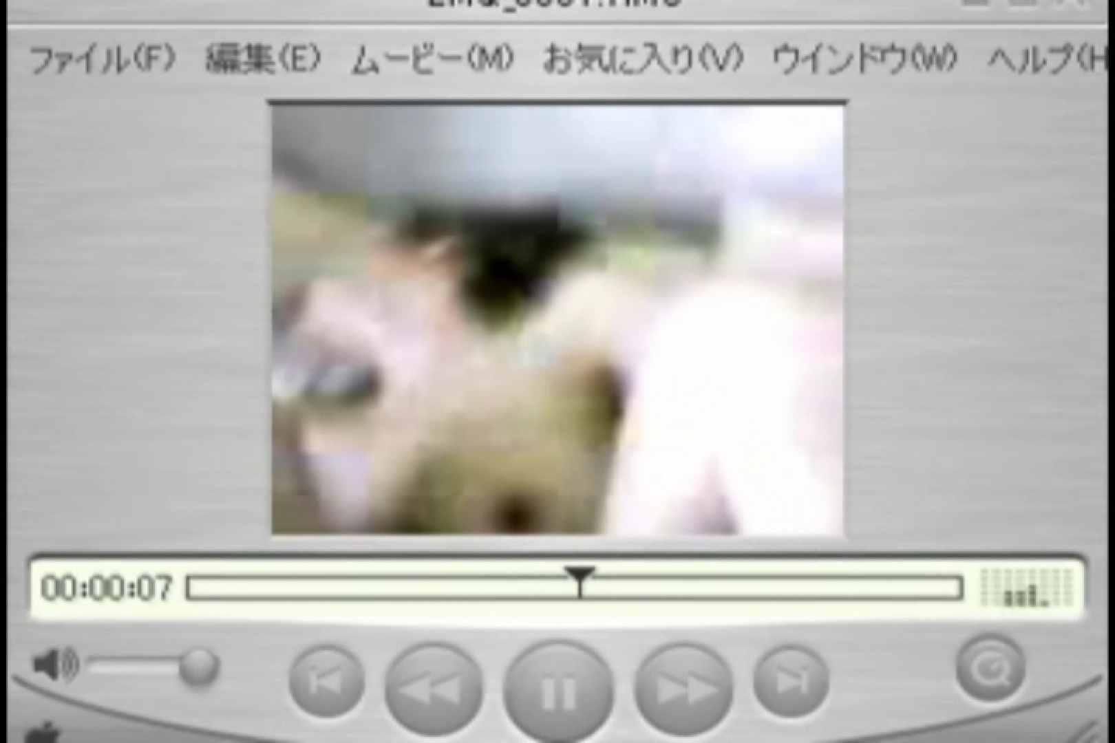 Shigeruのアルバム 熟女 | マンコ満開  84PIX 25