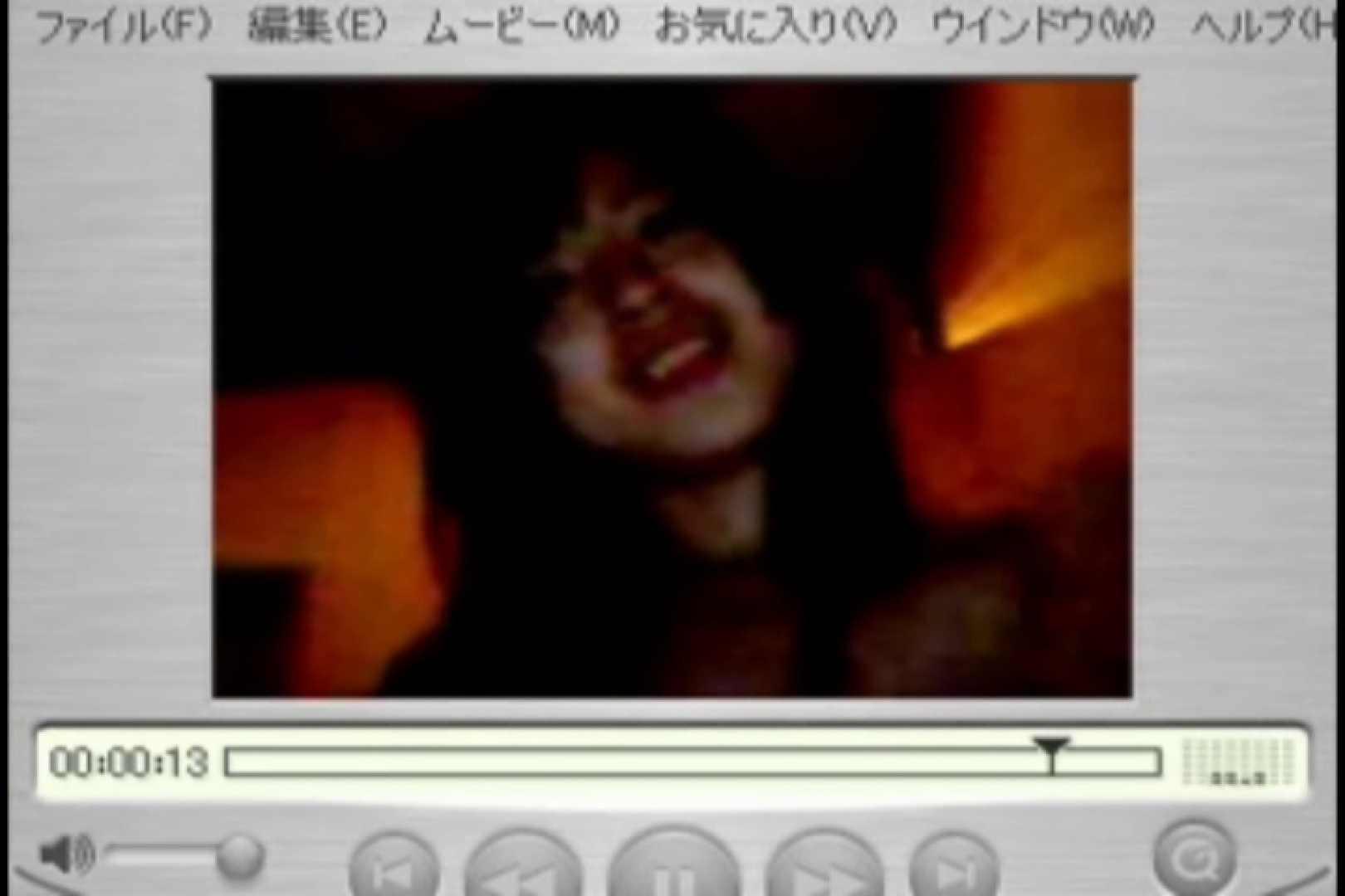 Shigeruのアルバム 盗撮 エロ無料画像 84PIX 30