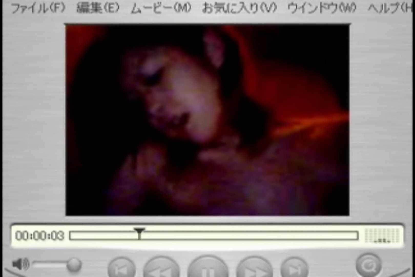 Shigeruのアルバム 熟女  84PIX 36