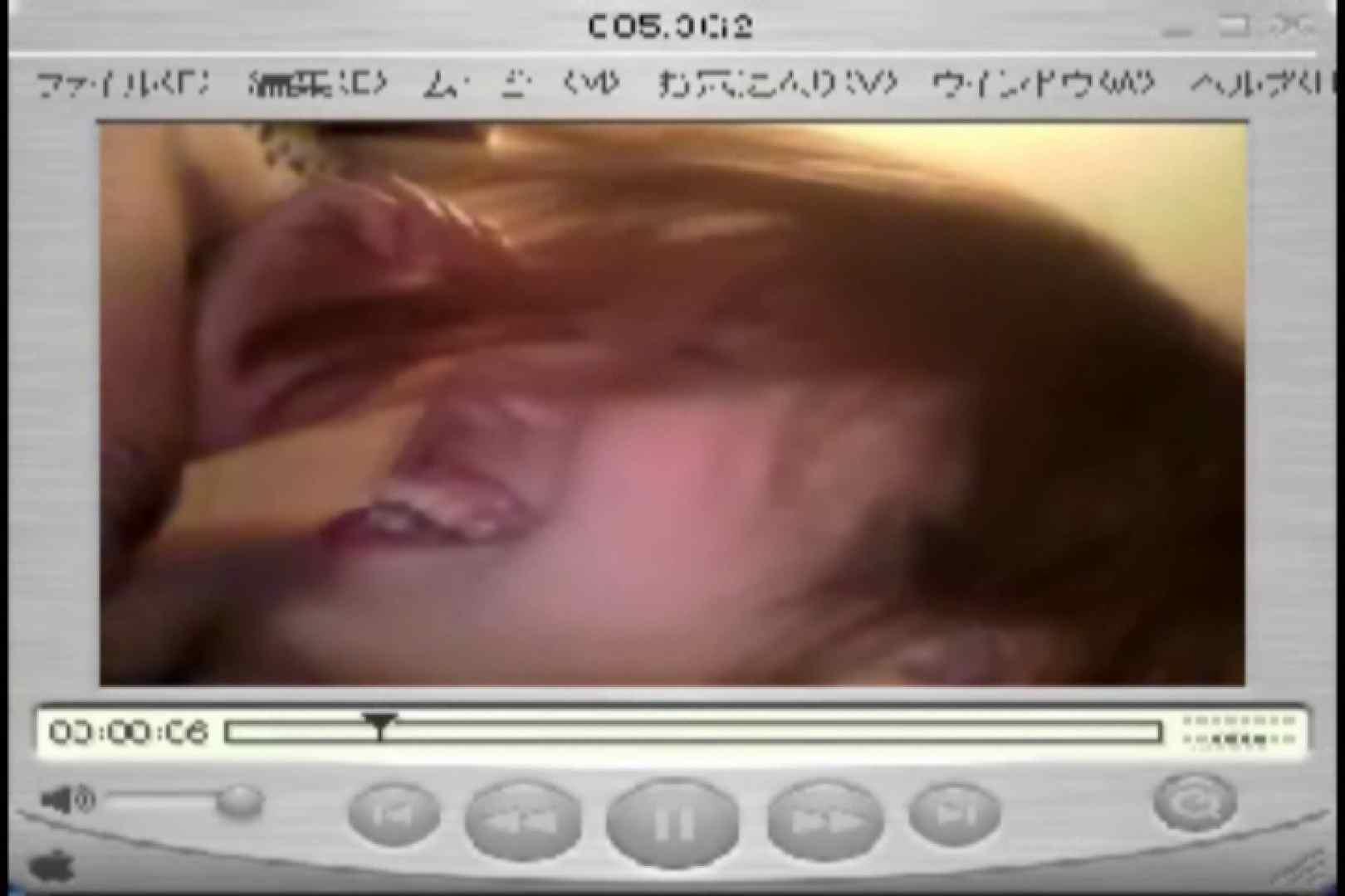 Shigeruのアルバム 熟女  84PIX 48