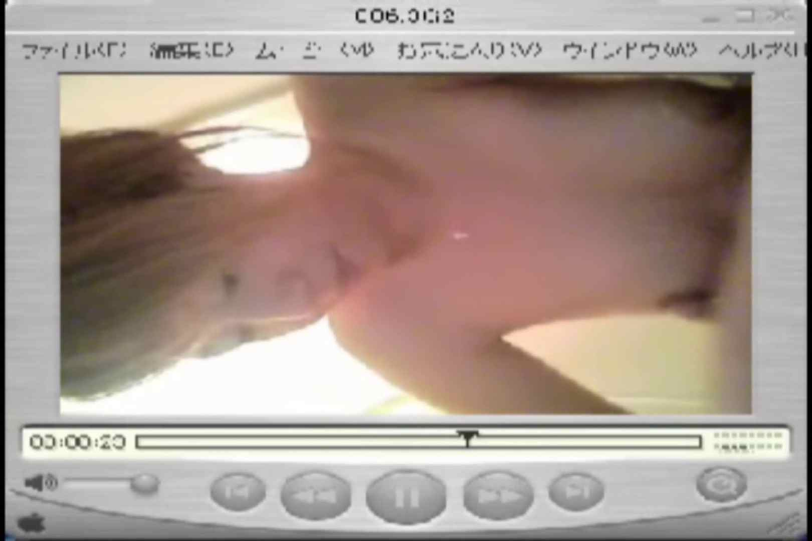 Shigeruのアルバム 熟女 | マンコ満開  84PIX 57