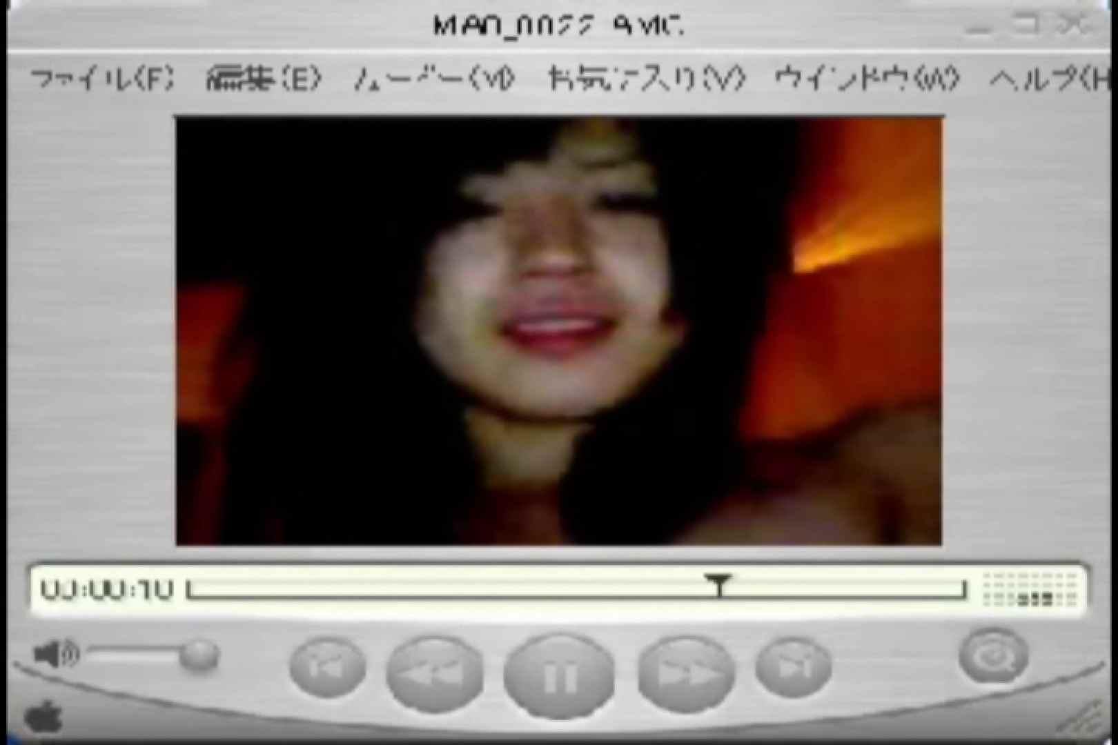 Shigeruのアルバム 熟女 | マンコ満開  84PIX 77