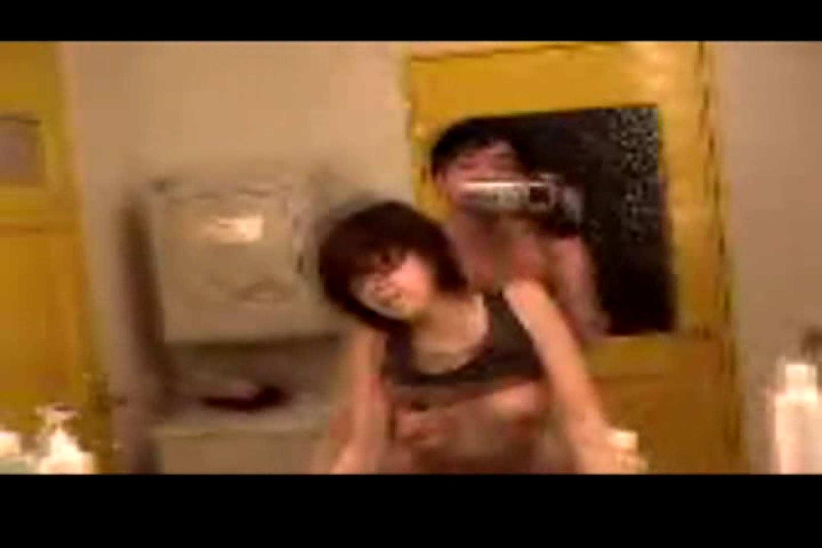 ウイルス流出 ロ●ム京都 青木恭子 ラブホテル おまんこ動画流出 86PIX 62