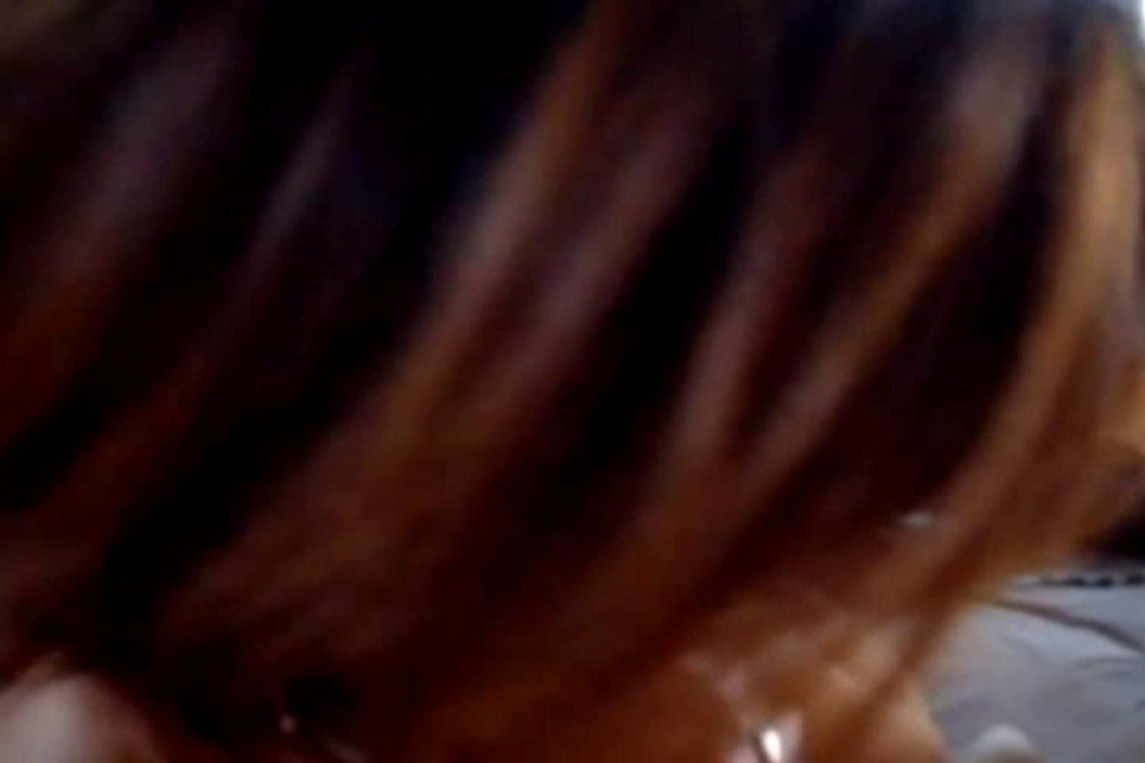ウイルス流出 三重県四日市元準ミス樹林 コスプレ   0  52PIX 29