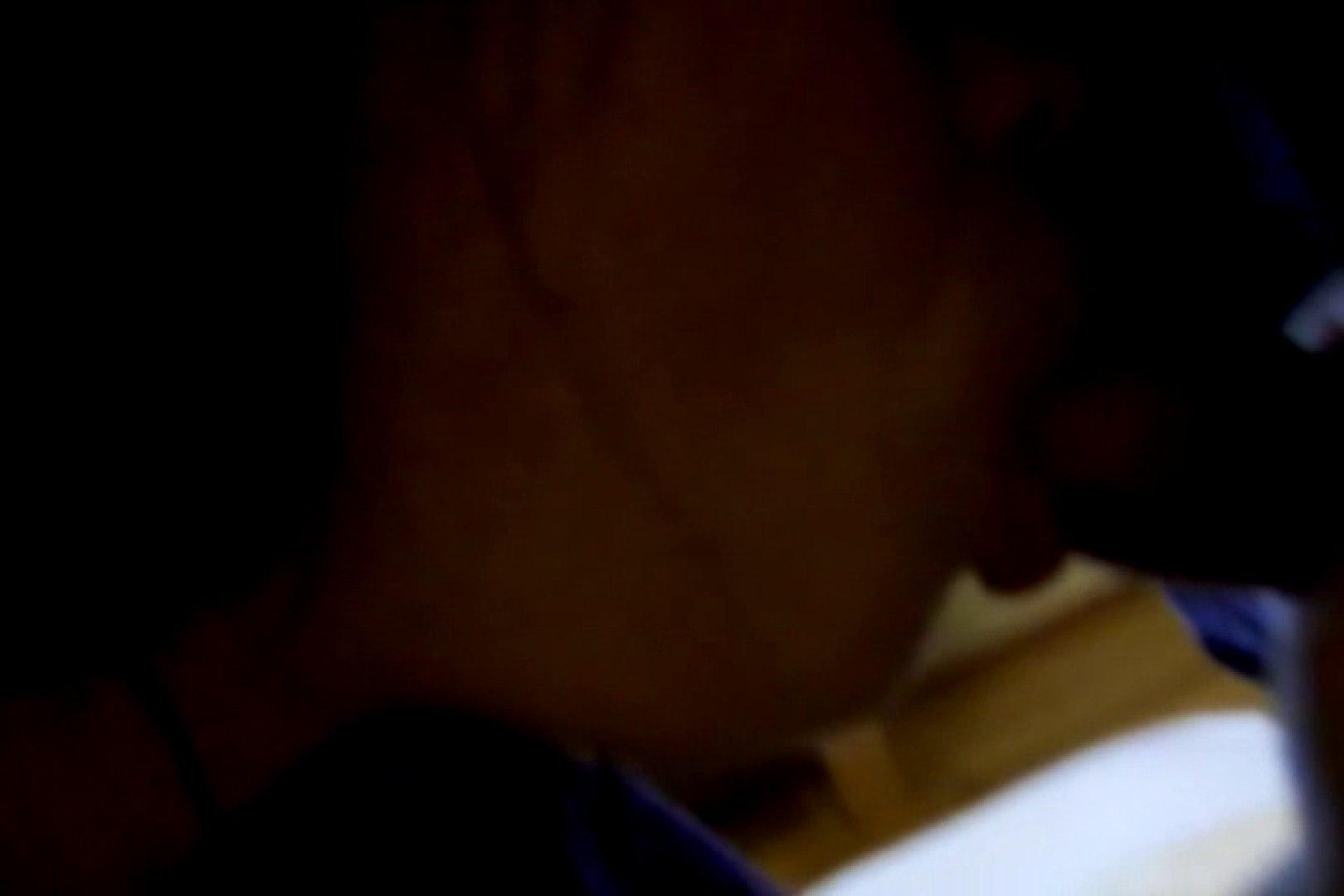 ウイルス流出 レオ&マンコのアルバム プライベート  85PIX 35