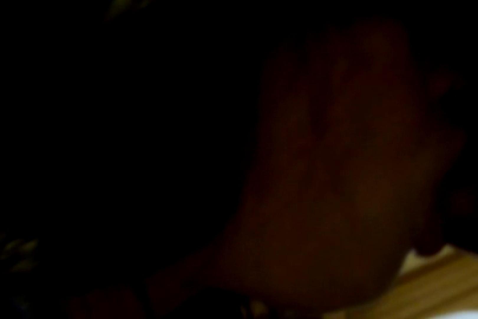 ウイルス流出 レオ&マンコのアルバム プライベート | フェラ  85PIX 36