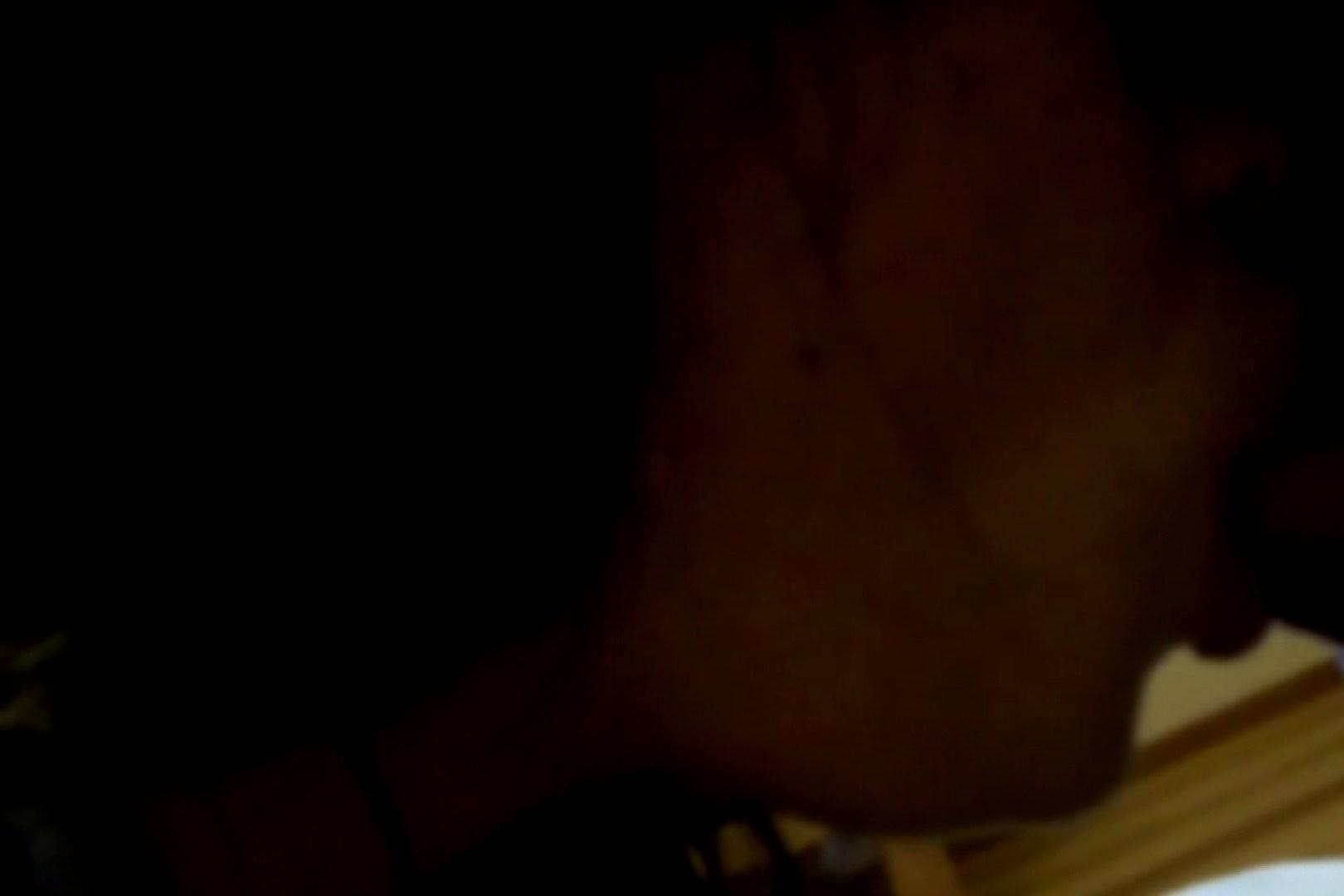 ウイルス流出 レオ&マンコのアルバム マンコ満開 隠し撮りオマンコ動画紹介 85PIX 37