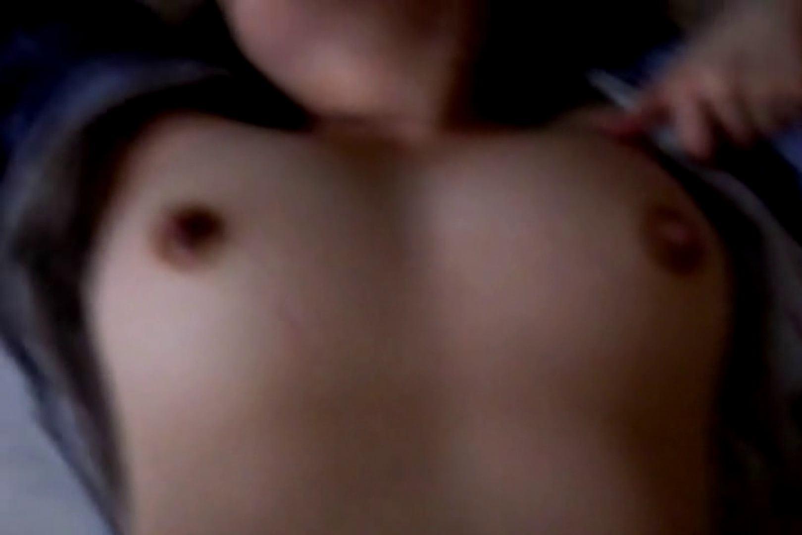 ウイルス流出 レオ&マンコのアルバム プライベート  85PIX 70