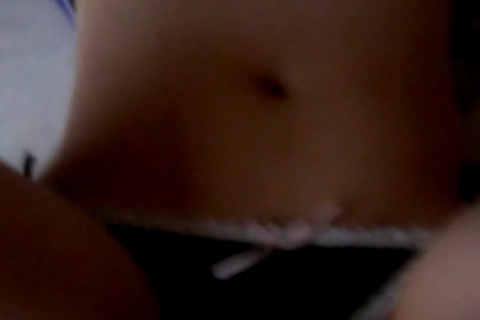 ウイルス流出 レオ&マンコのアルバム 浴衣の下のボディ 濡れ場動画紹介 85PIX 74