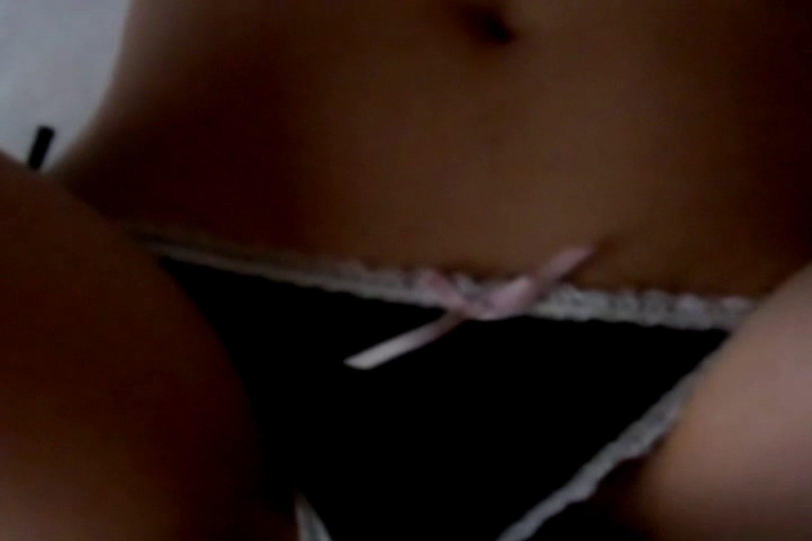 ウイルス流出 レオ&マンコのアルバム プライベート  85PIX 75
