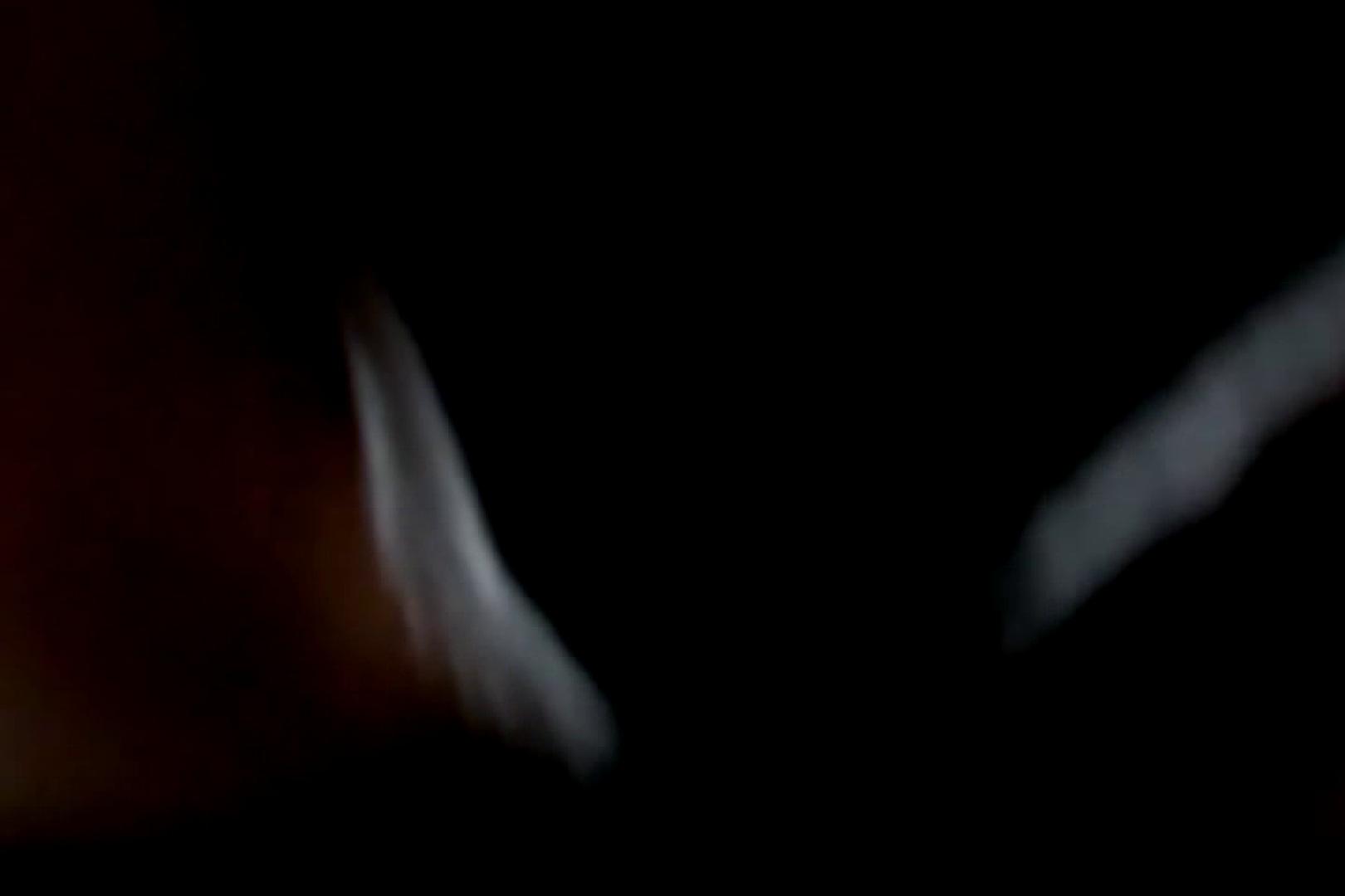 ウイルス流出 レオ&マンコのアルバム マンコ満開 隠し撮りオマンコ動画紹介 85PIX 77
