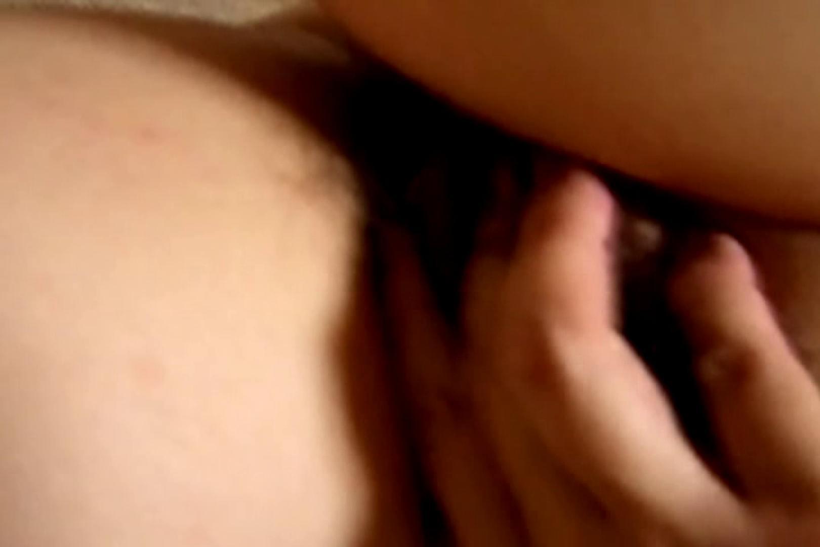 ウイルス流出 スクラムハット社長のアルバム オマンコ セックス無修正動画無料 67PIX 38