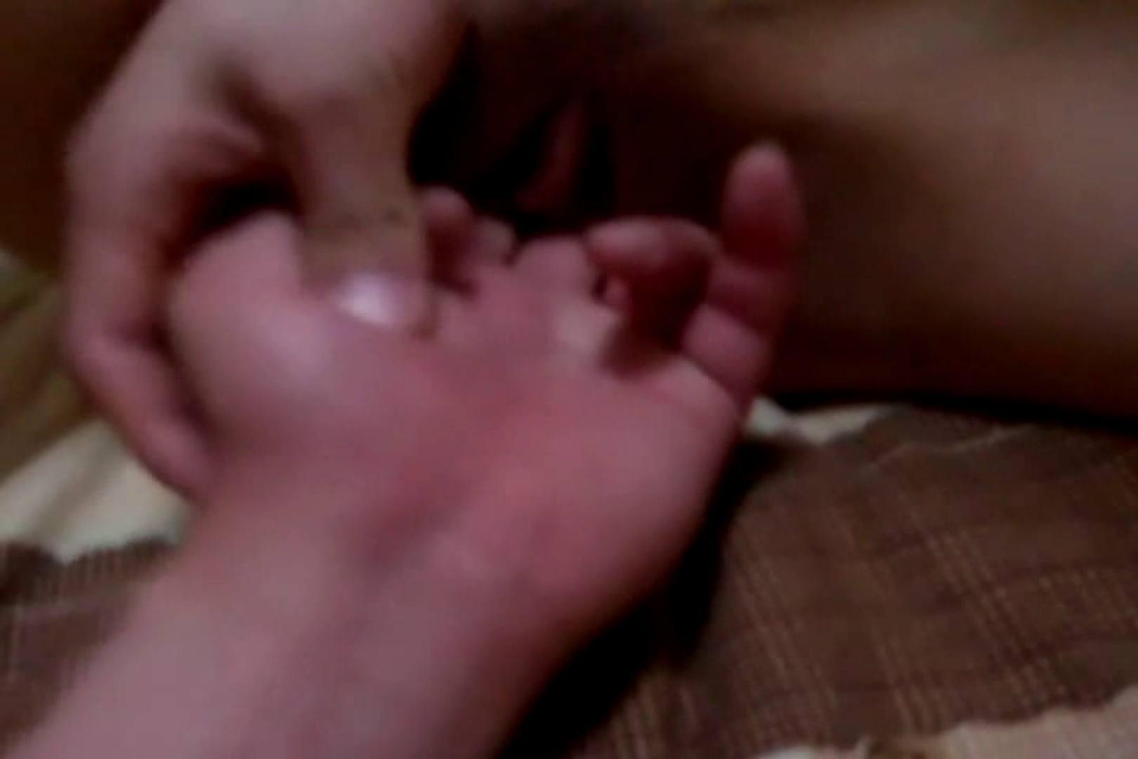 ウイルス流出 Ownerのハメ撮り映像 マンコ満開  67PIX 27