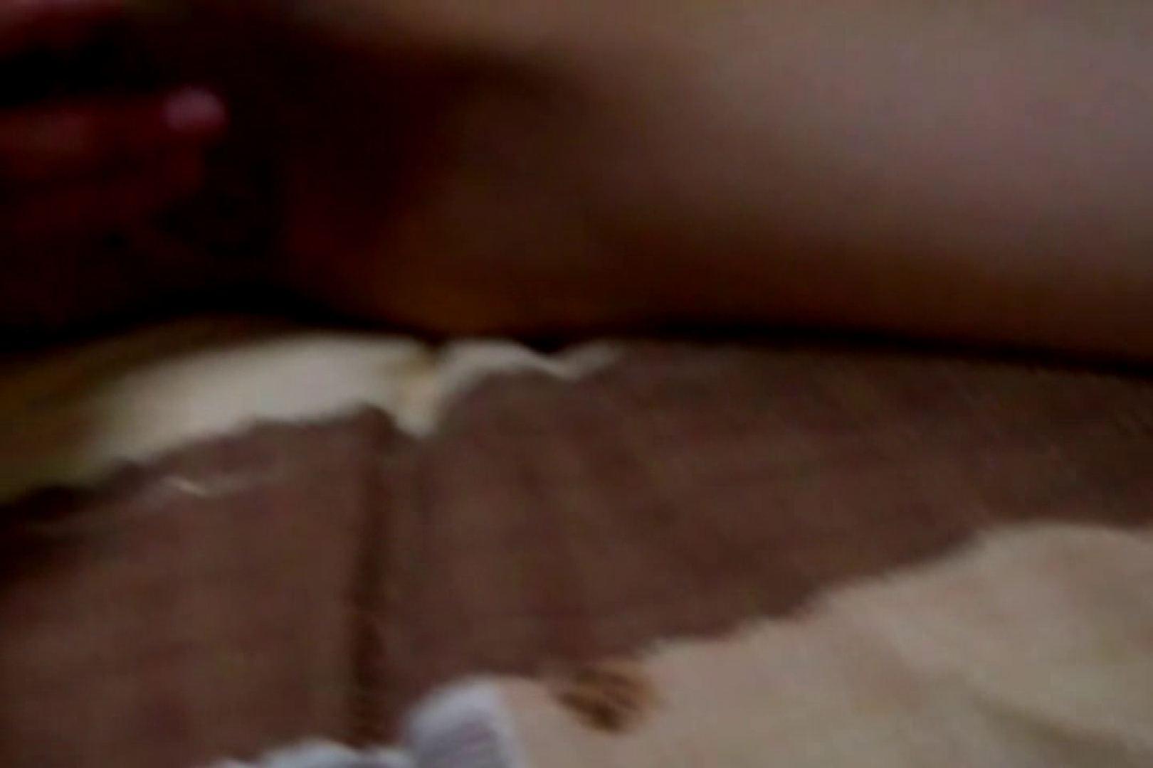 ウイルス流出 Ownerのハメ撮り映像 マンコ満開 | プライベート  67PIX 28